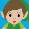 xZeldaN64x's avatar