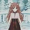Xzelia2596's avatar