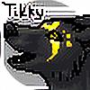 xZelophobia's avatar