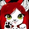 xZendai's avatar