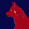 xZENFOXx's avatar