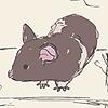 xZENNAHx's avatar