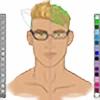 Xzenorverse's avatar