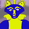 xzenothx's avatar