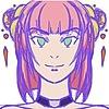 xZeoSoulx's avatar