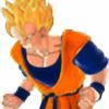 Xzer0162's avatar