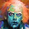 xzero1's avatar