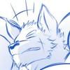 xZeroBenx's avatar