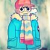 XZeroBladesX's avatar