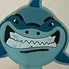 xZeroMan's avatar