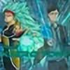 XZEROTONY's avatar