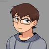 xZeroVirus567x's avatar