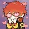 xZetsuboo's avatar