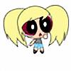XZezooX's avatar