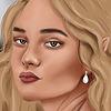 xZhikkax's avatar