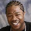 xzibitplz's avatar