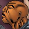 xzilledangel's avatar