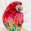 xzirtaebx's avatar