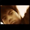 xzmcg's avatar