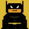 Xznon1's avatar