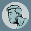 xZodiackx's avatar