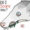 Xzolhol's avatar