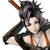 XzombiewolfX's avatar