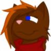 Xzontar's avatar