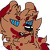 xzooni's avatar