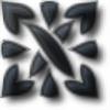 XZOTECH's avatar