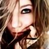 XzuzisX's avatar
