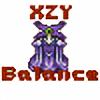 XZYBalance's avatar
