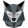 XZydra's avatar