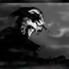 xzythe's avatar