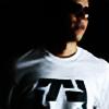xzzibit's avatar