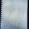 y00b's avatar