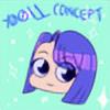 Y00l1-Concept's avatar