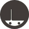 y0da's avatar