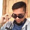 y0Ensari's avatar