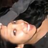 y0hana's avatar