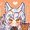 Y0K0B0X's avatar
