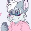 Y0ku's avatar