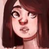 Y0lkie's avatar