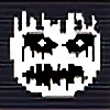 y0m4n's avatar