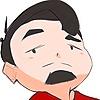Y0nes's avatar