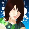 y0rri's avatar