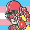 Y0SH1K4GE's avatar