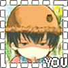 y0umin's avatar