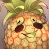 Y0urDrawingPineapple's avatar