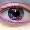 y0urlilcut's avatar
